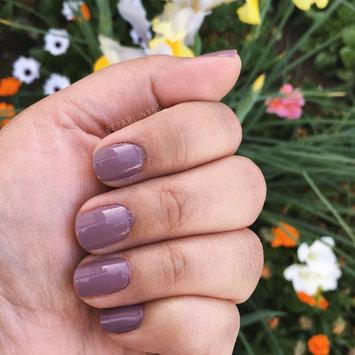 Photo of Sally Hansen® Miracle Gel™ Nail Polish uploaded by Beta I.