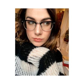 Photo of Milani Baked Blush uploaded by Olivia P.