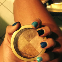 Jane Iredale Bronzer uploaded by Alex O.