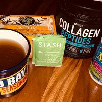 Yogi Tea DeTox Herbal Tea uploaded by Tami W.