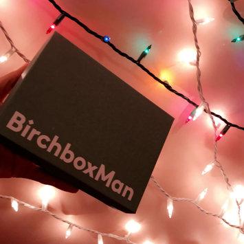 Photo of Birchbox uploaded by Edgar G.