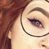 Nyx Professional Makeup 4-Pc. #GlitterGoals Set uploaded by Macy T.