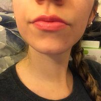 Milani Color Perfect Lipstick uploaded by Kelsey B.