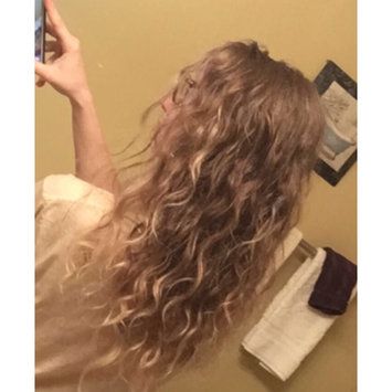 Photo of DevaCurl No-Poo Original, Zero Lather Conditioning Cleanser uploaded by Maria R.
