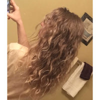 DevaCurl B'Leave-In, Miracle Curl Plumper uploaded by Maria R.
