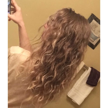 Photo of DevaCurl B'Leave-In, Miracle Curl Plumper uploaded by Maria R.