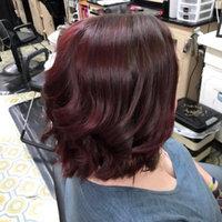 L'Oréal Paris Mega Reds Haircolor uploaded by Angel M.