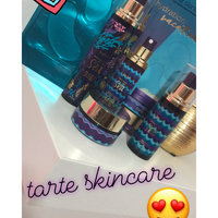 tarte Rainforest of the Sea™ Make A Splash Hydrating Skin Savers uploaded by Awilda p.