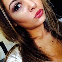 Buxom Big & Sexy™ Bold Gel Lipstick uploaded by Alex O.
