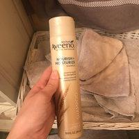 Aveeno® Nourish+ Moisturize Shampoo uploaded by Malori M.