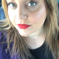 IT Cosmetics® Bye Bye Lines™ Foundation uploaded by Gina M.