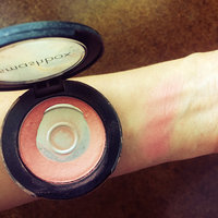 Smashbox Blush Rush uploaded by Jordan-Ryann C.