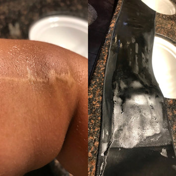 Photo of Sports Research Sweet Sweat Skin Cream uploaded by melissa l.