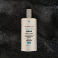Skinceuticals Sheer Physical UV Defense Broad Spectrum SPF50 Sunscreen 4.2 oz uploaded by Stephanie R.
