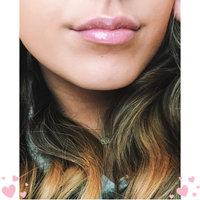 Sara Happ The Lip Slip uploaded by sofia d.