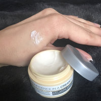 IT Cosmetics® Confidence in a Cream uploaded by Stephanie R.