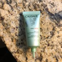 Caudalie Energizing and Smoothing Eye Cream uploaded by Anabel M.
