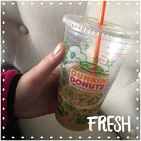 Dunkin' Donuts uploaded by Sajra S.