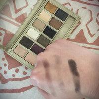 Maybelline The 24K Nudes™ Eyeshadow Palette uploaded by Ali G.