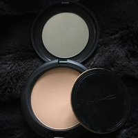 M.A.C Cosmetic Select Sheer Pressed Powder uploaded by Stephanie R.