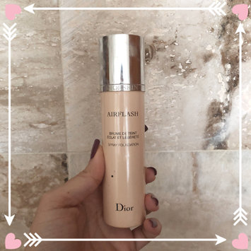 Photo of Dior Diorskin Airflash uploaded by Anllery F.