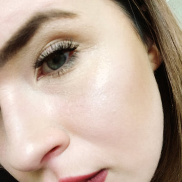 Photo of Ardell Flare Individual Lash uploaded by alexis r.