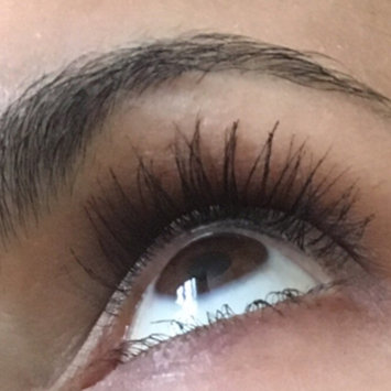 Photo of Clinique High Impact™ Mascara uploaded by Stephanie R.