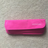 SEPHORA COLLECTION Tame: Mini Flat Iron uploaded by Marie K.