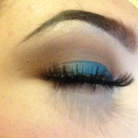 Smashbox Create & Transform Master Class Palette uploaded by Sophie P.