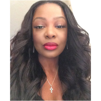 Photo of SEPHORA COLLECTION Cream Lip Stain uploaded by Charmaine P.