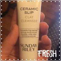 Sunday Riley Ceramic Slip uploaded by Jolisel V.
