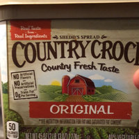 Country Crock® Original uploaded by Angie G.