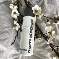 Dermalogica Ultracalming Cleanser uploaded by Vivi L.
