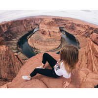 GoPro HERO4 Session uploaded by alessandra n.
