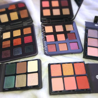 Viseart Theory Palette Theory VII Siren uploaded by Kat W.