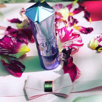 Photo of Benefit Cosmetics Watt's Up! Cream Highlighter uploaded by Wish W.