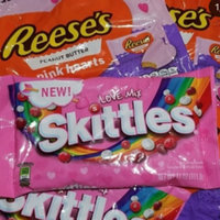 Skittles® Wild Berry Candy uploaded by Mariana F.