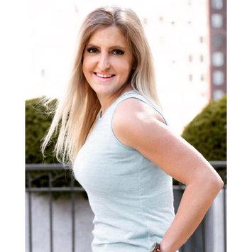 Photo of COVERGIRL Vitalist Healthy Setting Powder uploaded by Elena M.