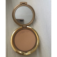 Milani Smooth Finish Cream-to-Powder Makeup uploaded by Celest P.