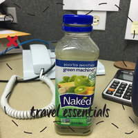 Naked Food Green Machine uploaded by Arineth P.