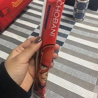 Chobani KIDS® Strawberry Low-Fat Yogurt Tubes uploaded by Leorys T.