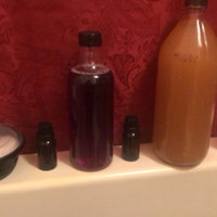 Dr Teal's® Restore & Replenish Pure Epsom Salt & Essential Oils Pink Himalayan Mineral Soak uploaded by Layla R.
