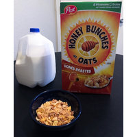 Honey Bunches of Oats Honey Roasted uploaded by Rebecca S.