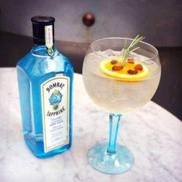 Photo of Bombay Sapphire® Gin uploaded by Ramzy A.