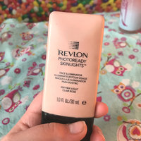 Revlon Photoready Skinlights Face Illuminator uploaded by Madison D.