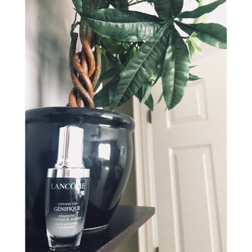 Photo of Lancôme Advanced Génifique Youth Activating Concentrate Serum uploaded by Brynn S.