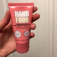 Soap & Glory Hand Food(TM) Hand Cream 1.7 oz uploaded by Amanda B.