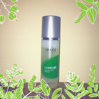 Image Skincare Ormedic Balancing Facial Cleanser uploaded by Aleia B.