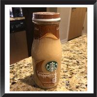 Starbucks Coffee Starbucks Frappuccino Coffee Drink uploaded by Himali B.