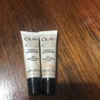 Olay Regenerist Eye Touch of Concealer Eye Regenerating Cream uploaded by Ahsaas p.